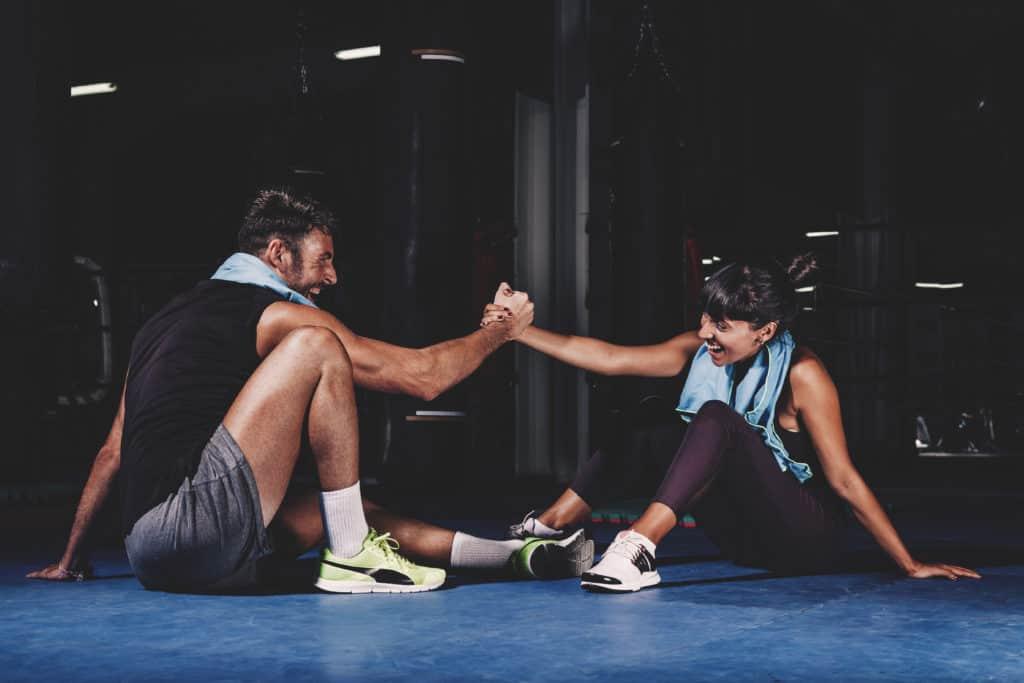 La préparation mentale pour développer ses capacités et améliorer ses performances