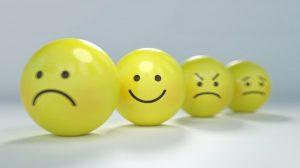 Comme,nt choisir et gérer ses émotions